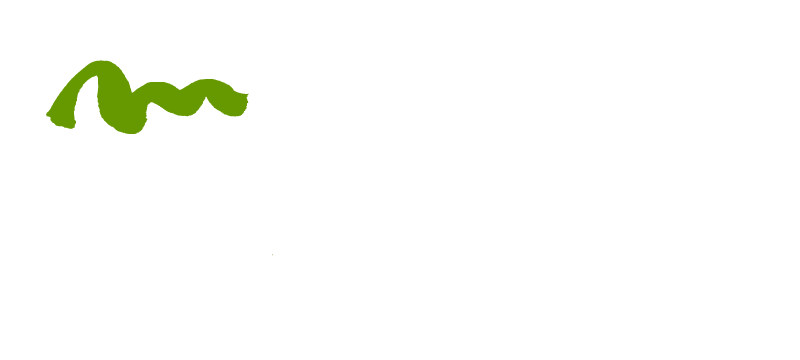 The Writing Company magic desk